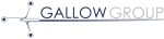 Gallow_Group_Logo_x3_square_940_400_s_c1